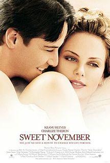 215px-SweetNovember2