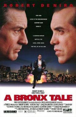 A_Bronx_Tale