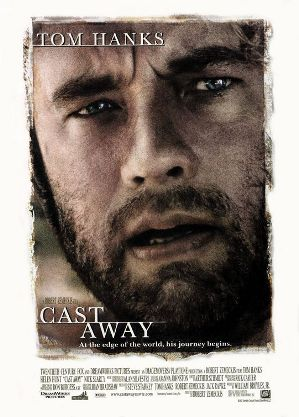 Cast_away_film_poster