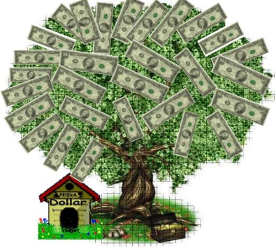 filepicker-DD4t7cKRvKOLqR9YL9Sk_money_tree