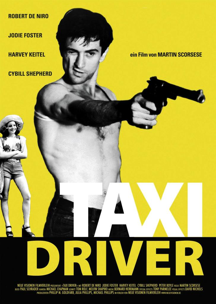 taxi-driver_13