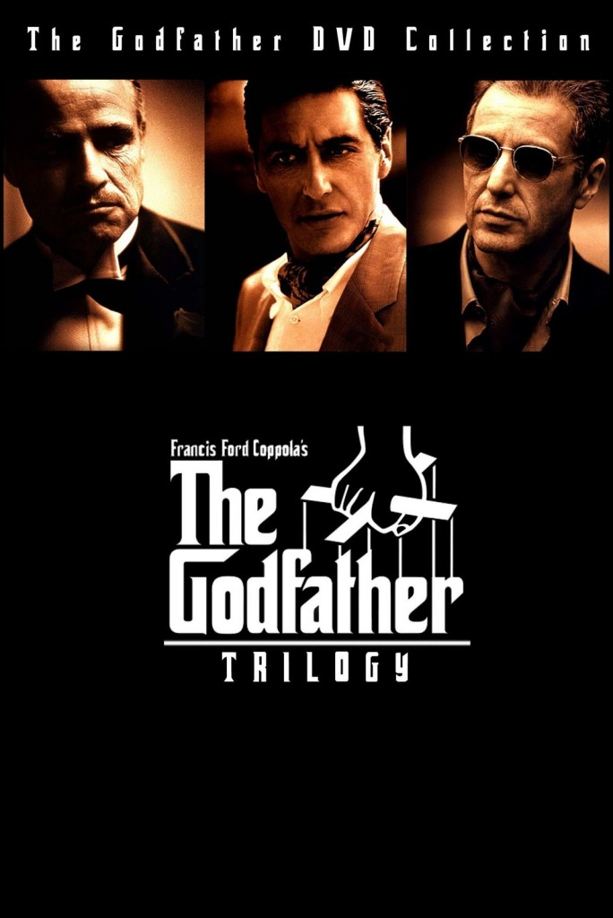 The_Godfather_Trilogy_R1-_cdcovers_cc_-front