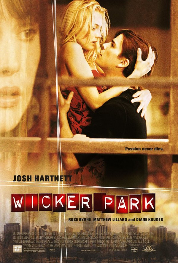 wicker-park-2261-poster-large