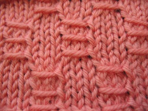 knitting needles   almostadecade