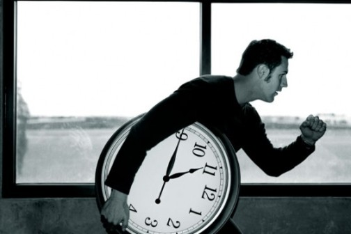 On-Time-Every-Time-560x374
