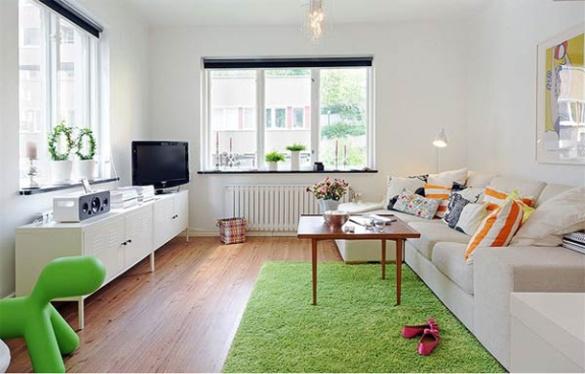 Interior-Rumah-Minimalis-Type-36-2