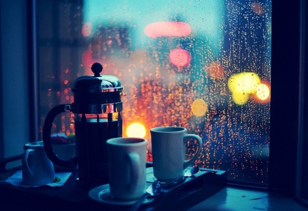 46761-Coffee-And-Rain