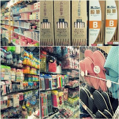 daiso-japan-daiso-chatswood-homeware-gift-shop