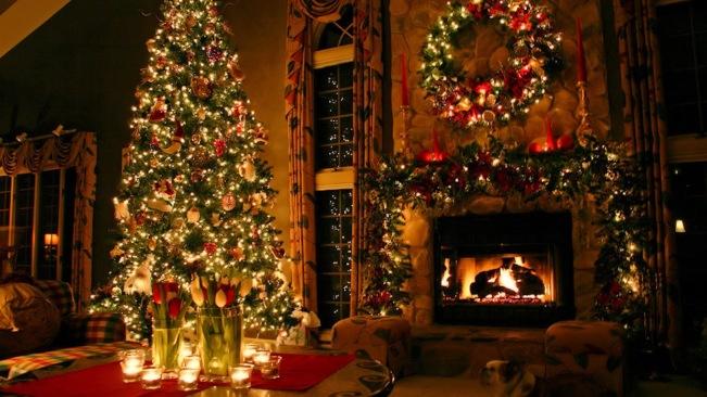 christmas-home-decor-2013 (1)
