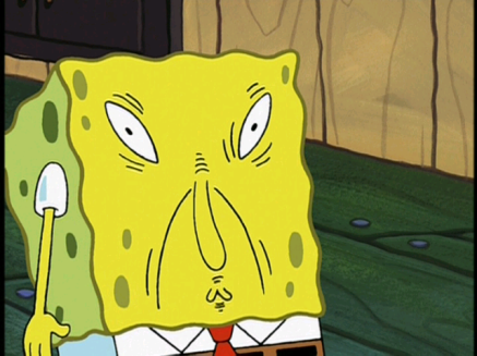 spongebob_funny_face_by_Poohbear119