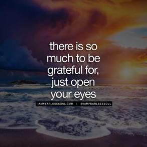 gratitude-quotes-10